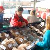 March 12th Market Day Photos