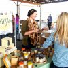 March 21st Market Day Photos