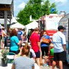 May 30th Market Day Photos
