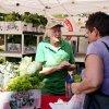 May 31st Market Day Photos