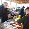 Nov 15th Market Day Photos
