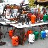 Oct 31st Market Day Photos