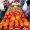 September 12th Market Day Photos