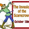 image scarecrow-logo-website1-300x240-jpg