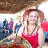 image kristy-williams-franklin-farmers-market-jpg