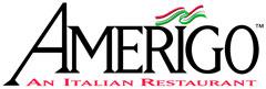 Amerigo-Logo-newsletter