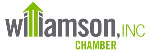 WilliamsonInc_Chamber_C