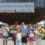 Franklin Market