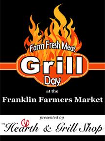 grill day slider2