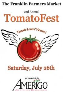 2014-TomatoFest-flyer