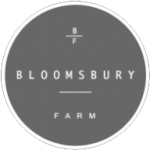 bloomsbury-cropped-logo1
