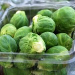 delvin farms brussels sprouts