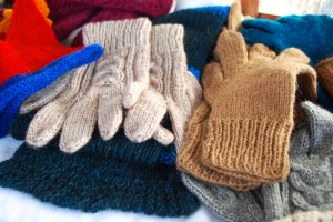 local alpalca gloves