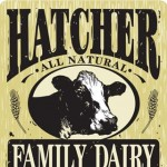 Hatcher Family Dairy
