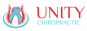 Unity Chiropractic