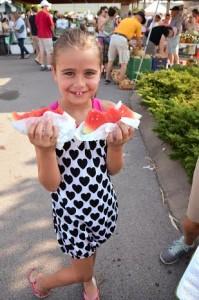 FFM.double.watermelon.slices
