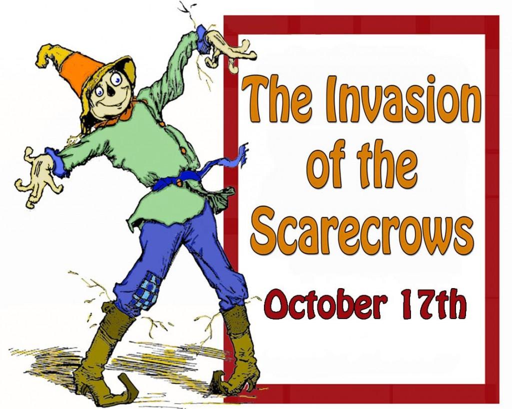 ffm.scarecrow