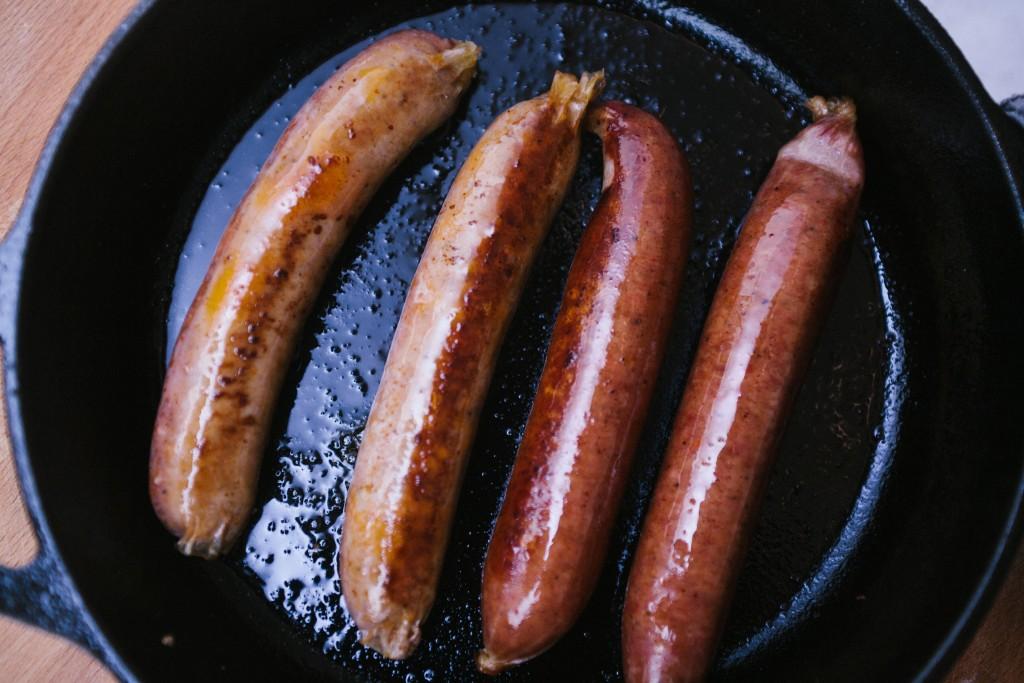 sausages-3265