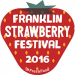 Franklin Strawberry Festival RGB 200x200